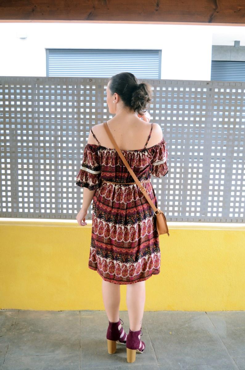 Vestido_hombros_al_aire_outfit_mivestidoazul (5)