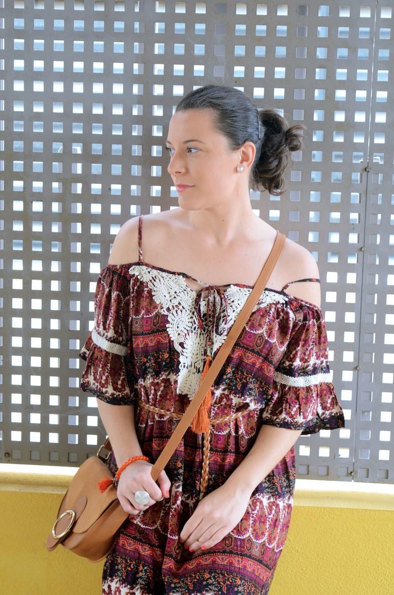Vestido_hombros_al_aire_outfit_mivestidoazul (8)