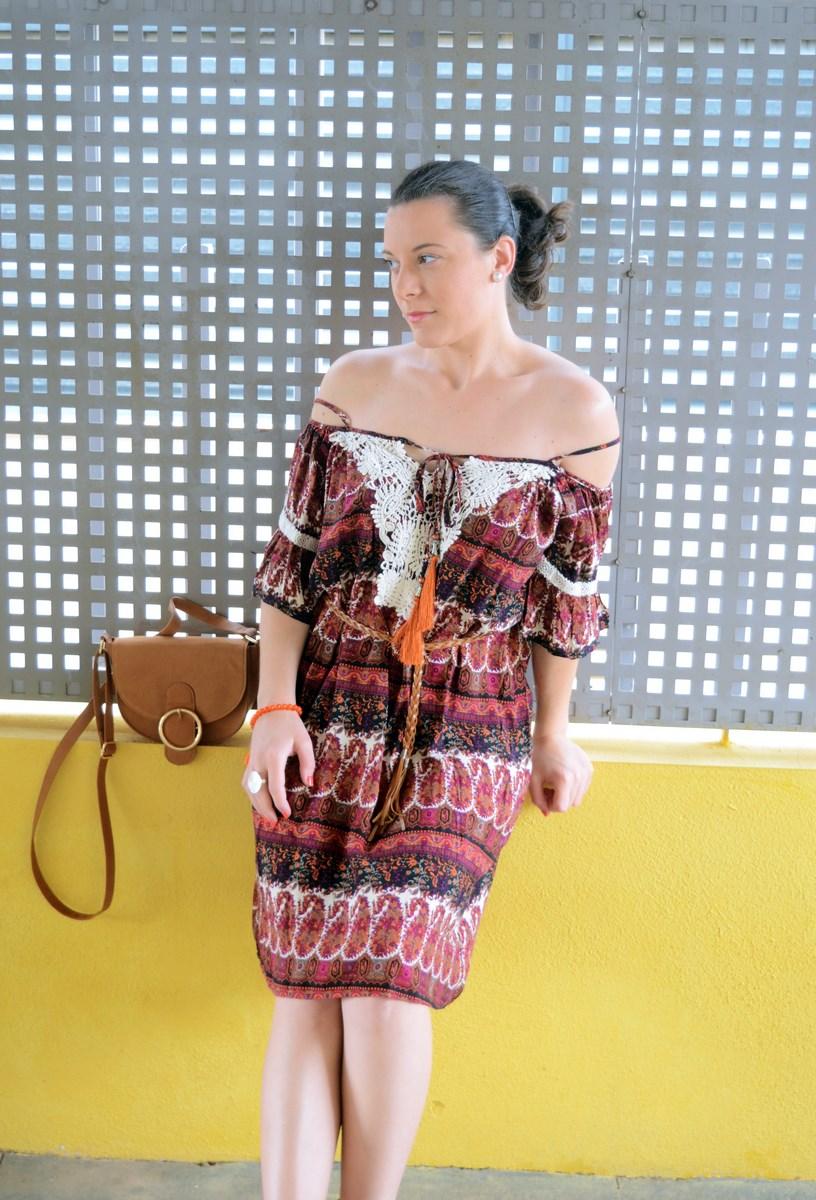 Vestido_hombros_al_aire_outfit_mivestidoazul (9)