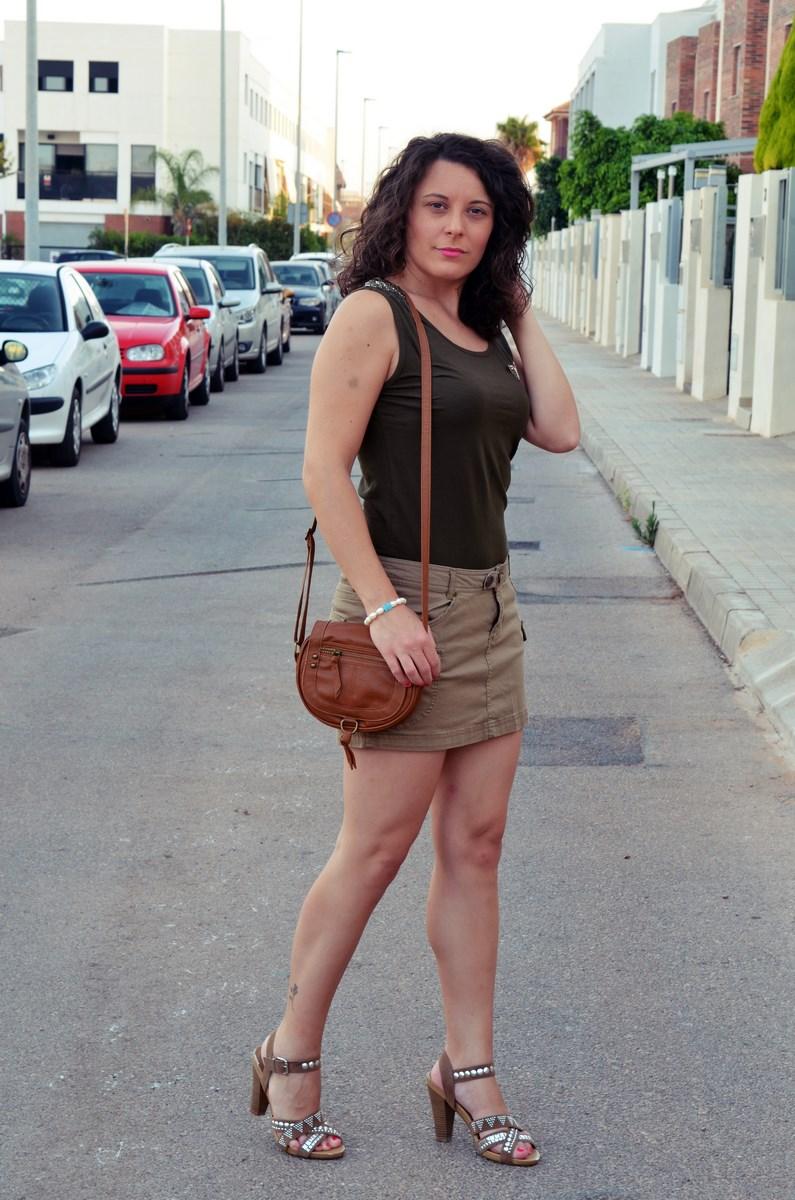 Estilo_militar_look_mivestidoazul (3)