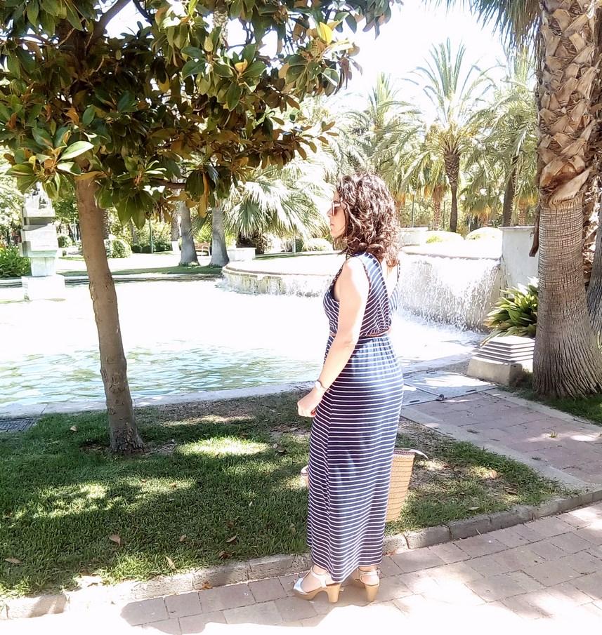 Maxi vestido de rayas_look_mivestidoazul (7)