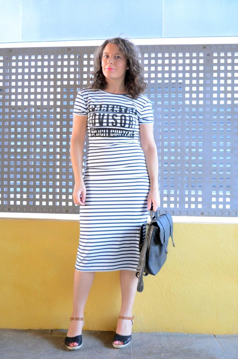 Otro maxi vestido de rayas_tendencias_,maxivestidos_streetstyle_fashionblogger_look_mivestidoazul (1)