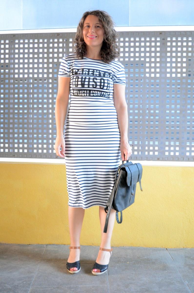 Otro maxi vestido de rayas_tendencias_,maxivestidos_streetstyle_fashionblogger_look_mivestidoazul (10)
