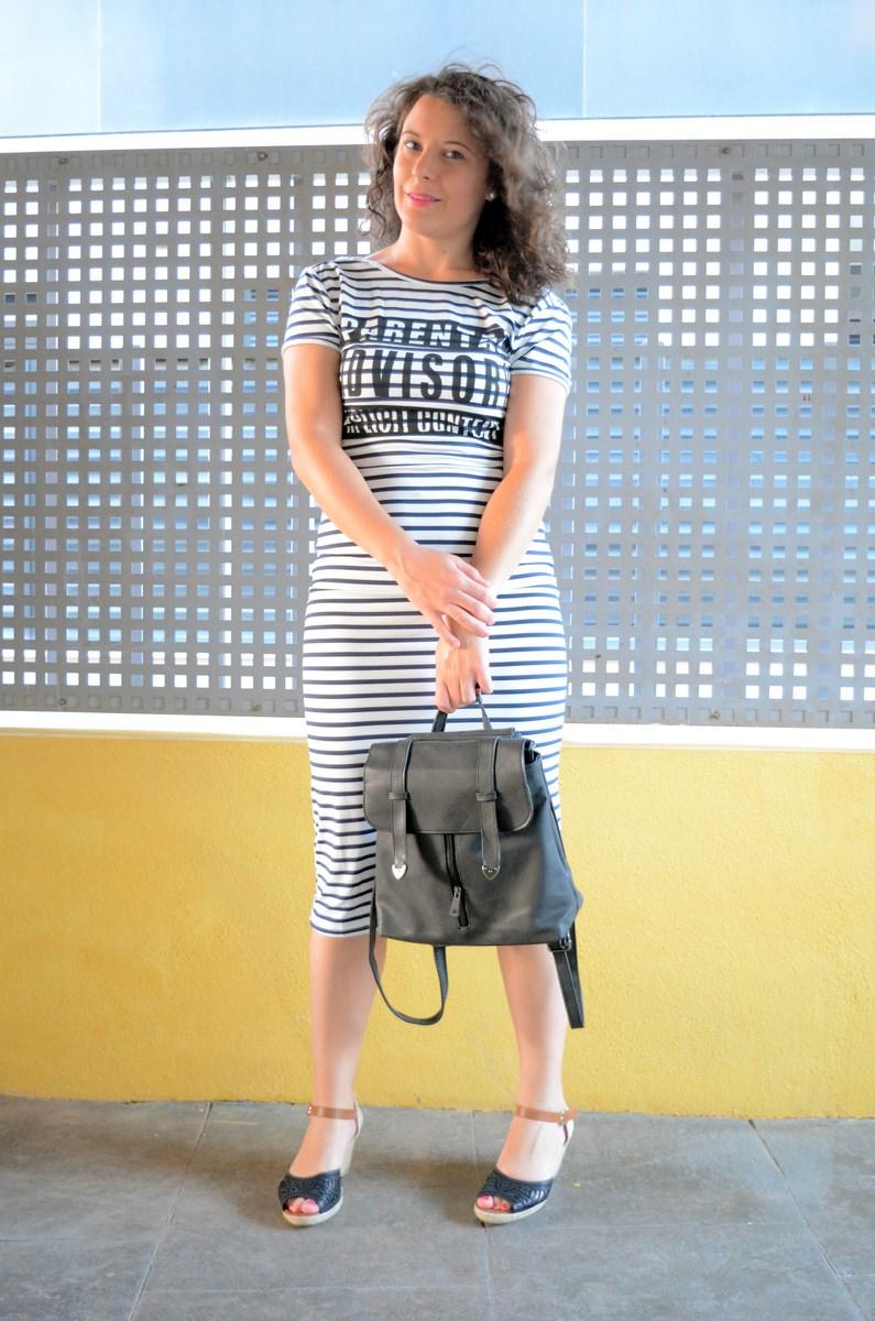 Otro maxi vestido de rayas_tendencias_,maxivestidos_streetstyle_fashionblogger_look_mivestidoazul (13)