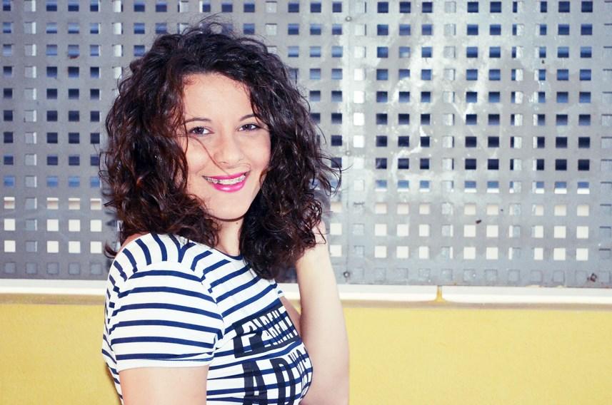 Otro maxi vestido de rayas_tendencias_,maxivestidos_streetstyle_fashionblogger_look_mivestidoazul (16)