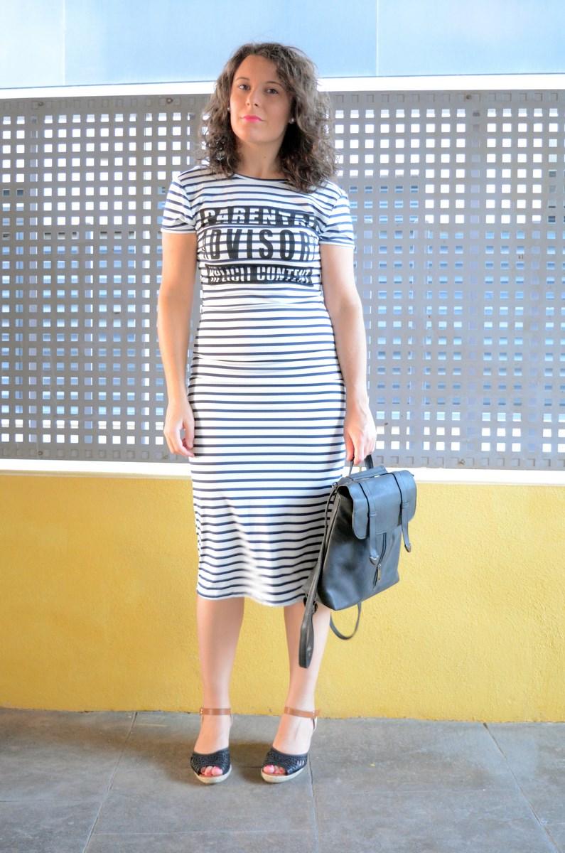Otro maxi vestido de rayas_tendencias_,maxivestidos_streetstyle_fashionblogger_look_mivestidoazul (9)
