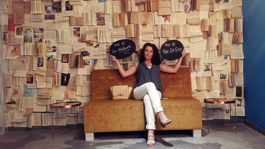Sra Maltworth_TakeeateasyValencia_lifestyle_food_valencia (10)