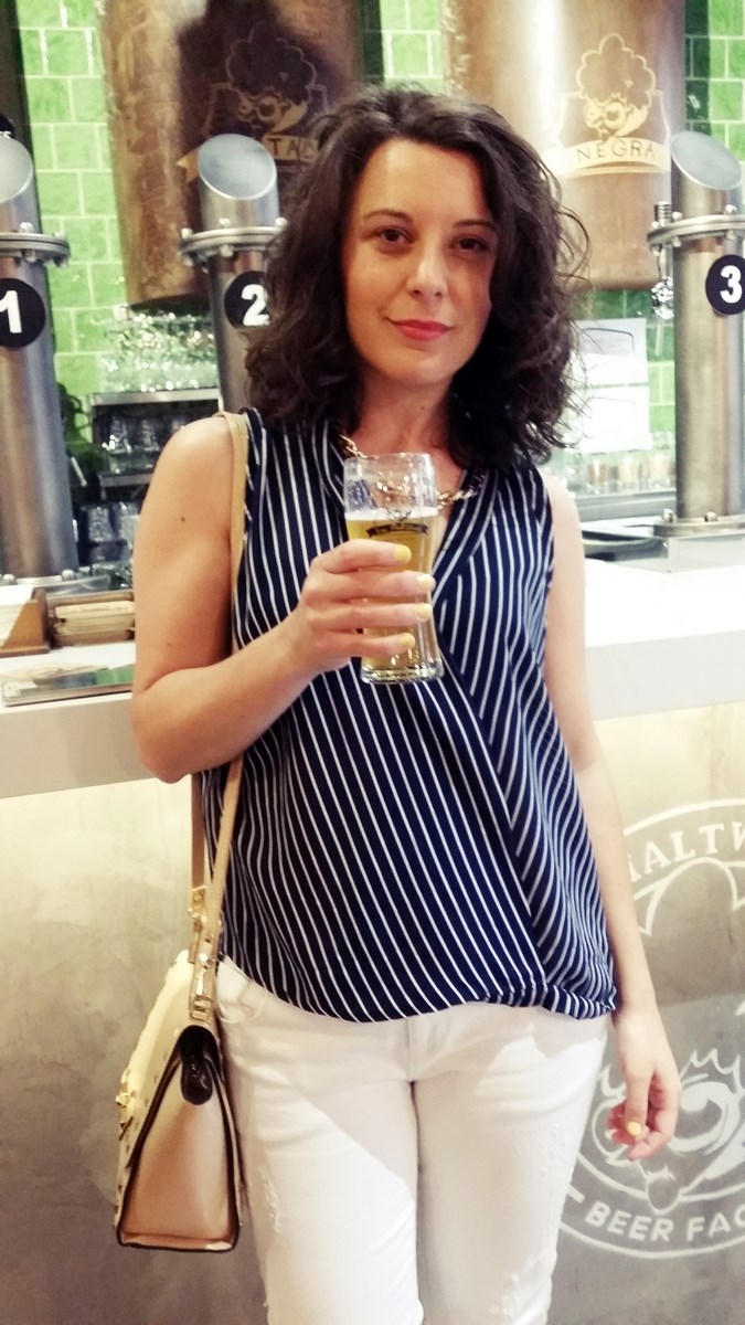 Sra Maltworth_TakeeateasyValencia_lifestyle_food_valencia (5)
