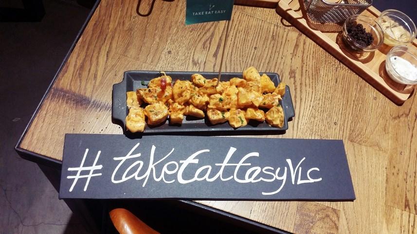 Sra Maltworth_TakeeateasyValencia_lifestyle_food_valencia (8)