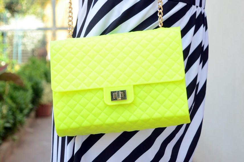 Vestido de rayas y amarillo fluor_looks_mivestidoazul (20)