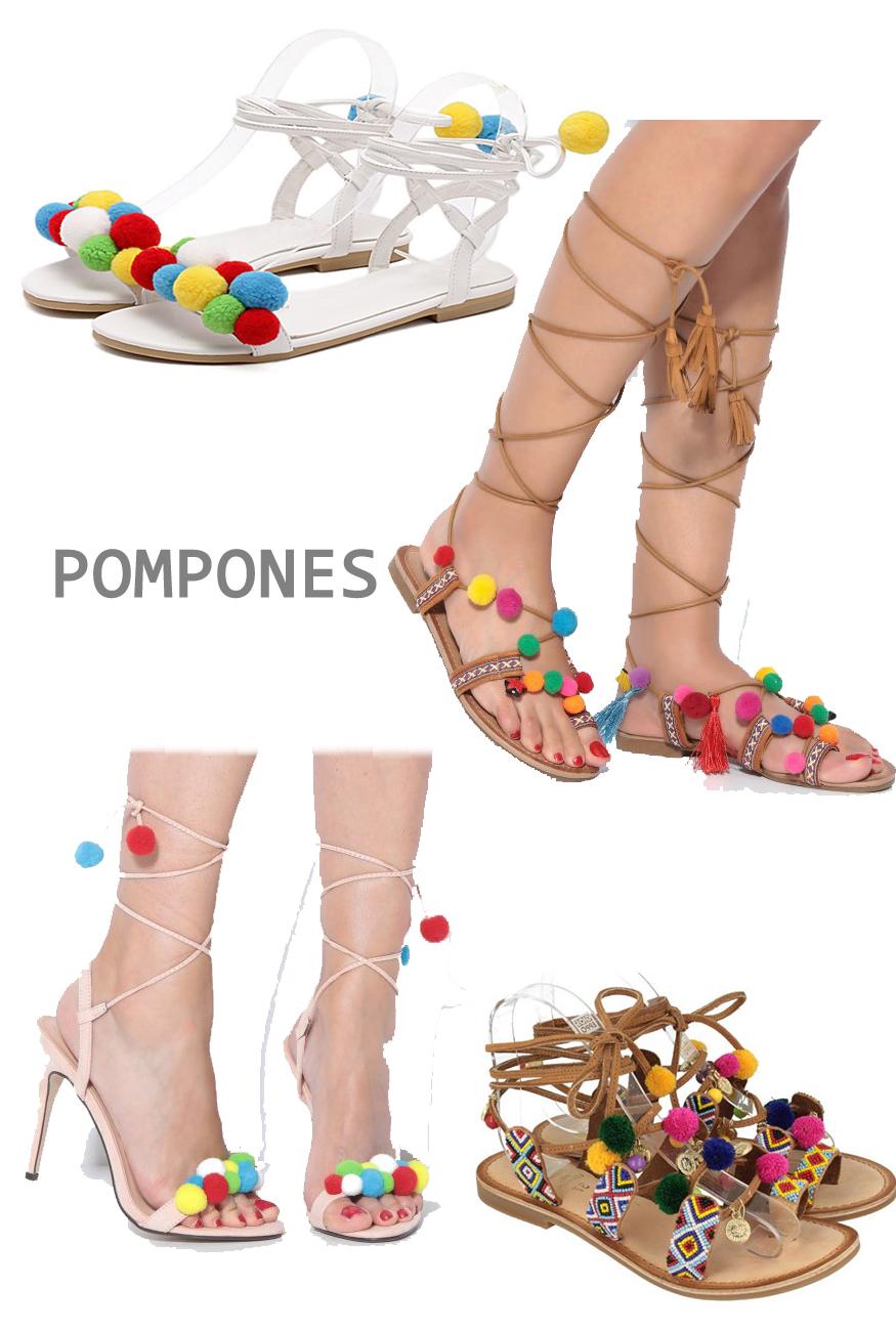 sandalias_pompones_tendencia (1)