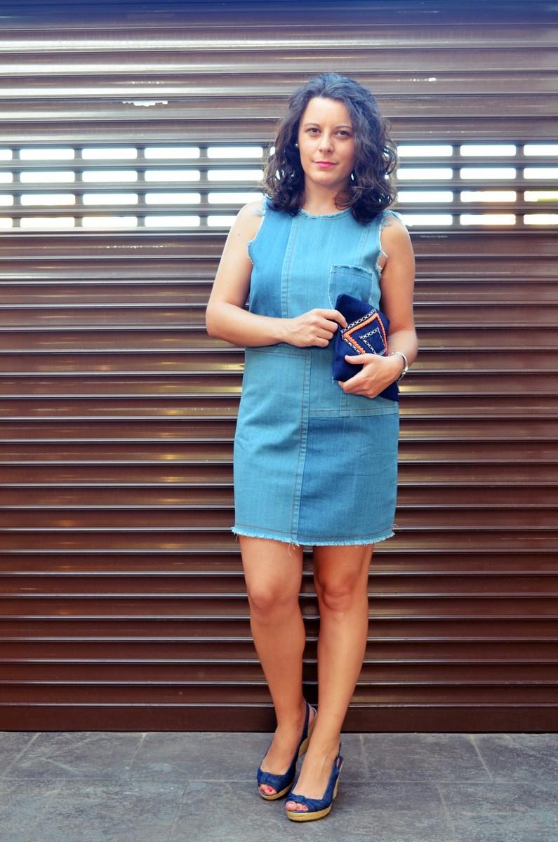 Look_100%denim_streetsyle_fashionblogger_by_lourdes_bueso_mivestidoazul (11)