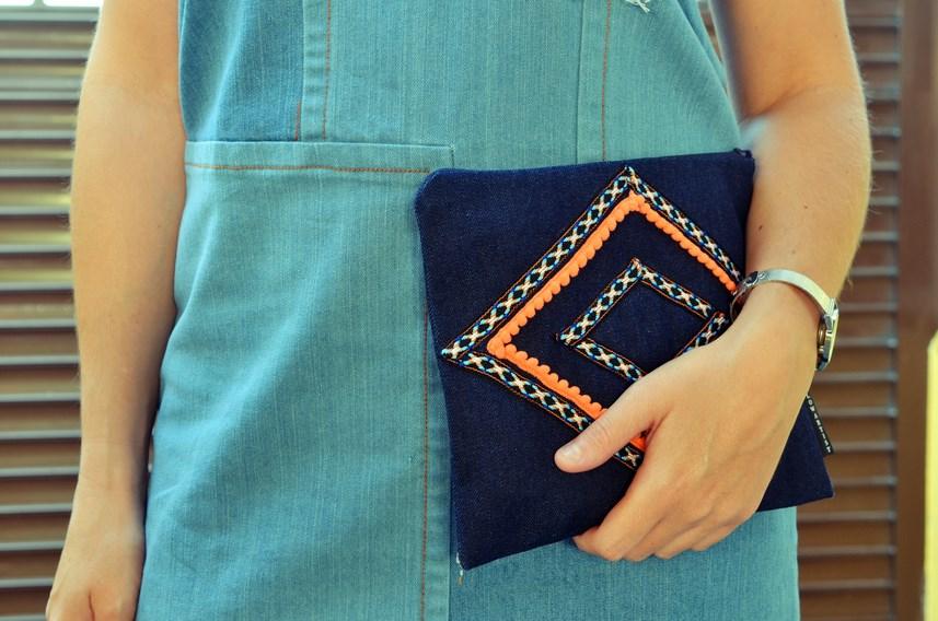Look_100%denim_streetsyle_fashionblogger_by_lourdes_bueso_mivestidoazul (12)