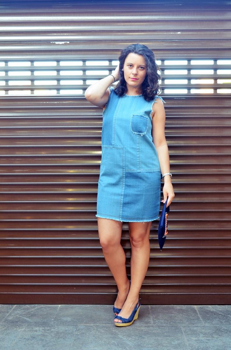 Look_100%denim_streetsyle_fashionblogger_by_lourdes_bueso_mivestidoazul (2)