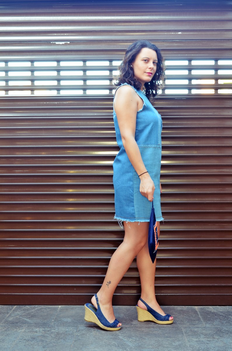 Look_100%denim_streetsyle_fashionblogger_by_lourdes_bueso_mivestidoazul (3)
