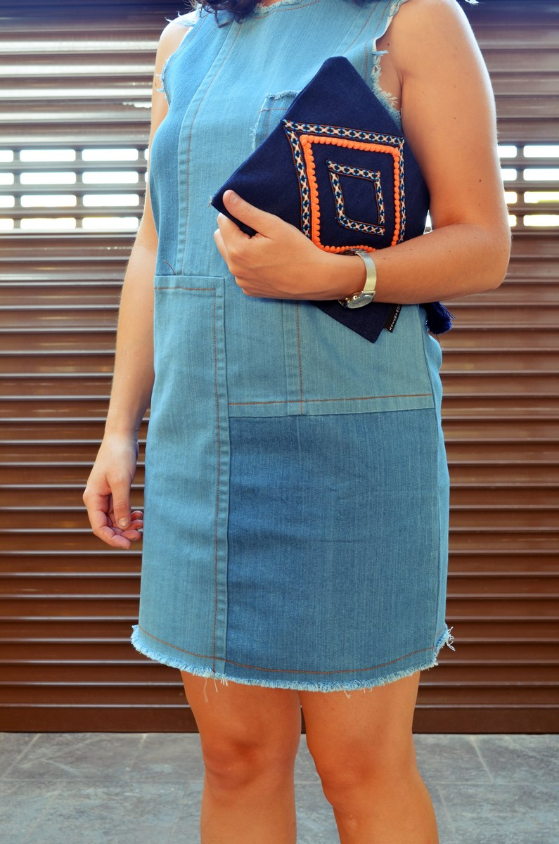 Look_100%denim_streetsyle_fashionblogger_by_lourdes_bueso_mivestidoazul (5)