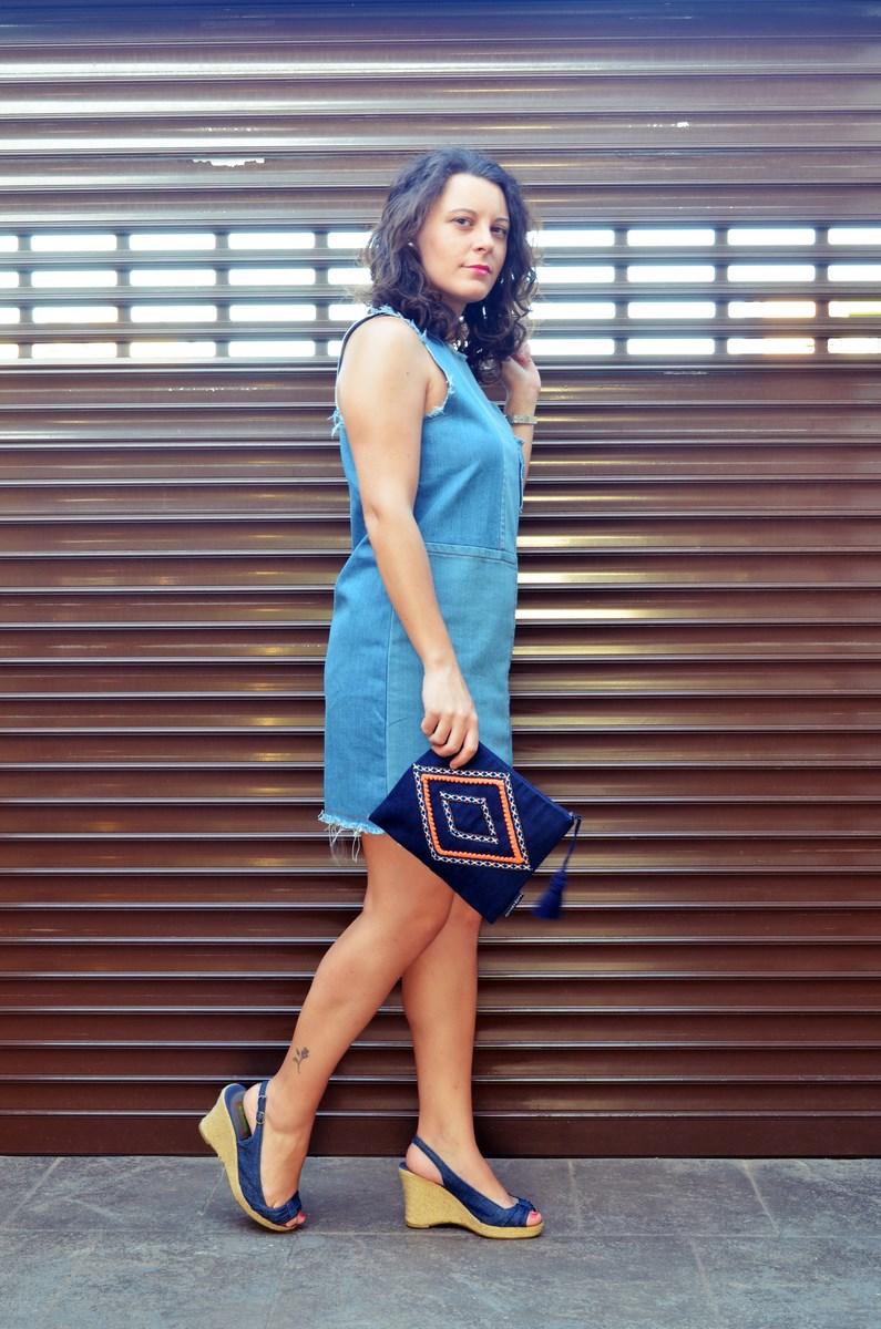 Look_100%denim_streetsyle_fashionblogger_by_lourdes_bueso_mivestidoazul (6)