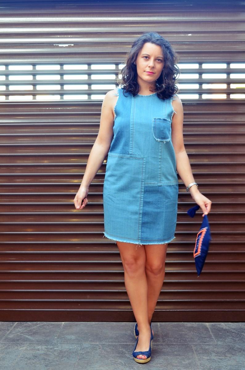 Look_100%denim_streetsyle_fashionblogger_by_lourdes_bueso_mivestidoazul (8)
