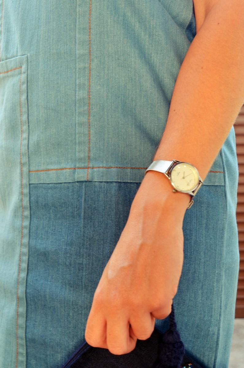 Look_100%denim_streetsyle_fashionblogger_by_lourdes_bueso_mivestidoazul (9)