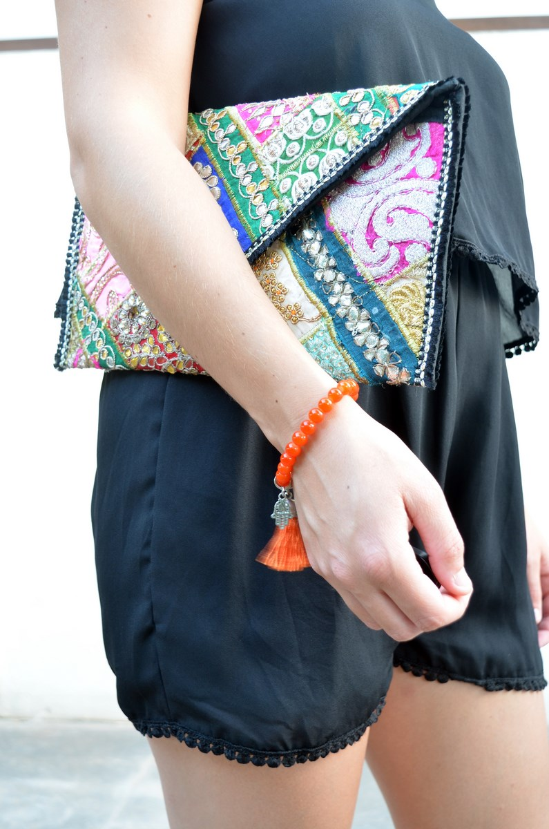 Mono corto negro_look_outfit_fashionblogger_mivestidoazul (11)