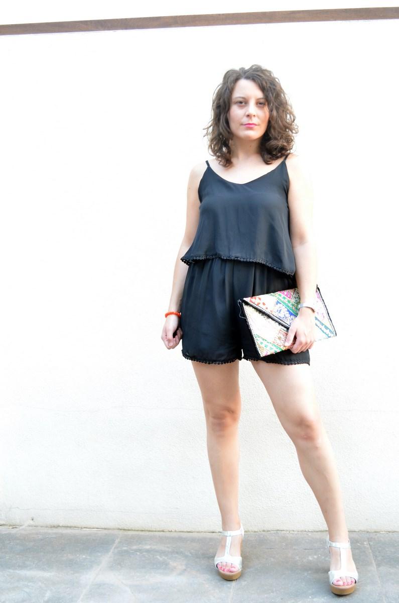 Mono corto negro_look_outfit_fashionblogger_mivestidoazul (12)