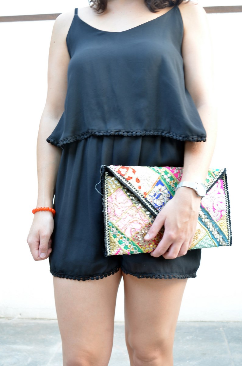 Mono corto negro_look_outfit_fashionblogger_mivestidoazul (4)