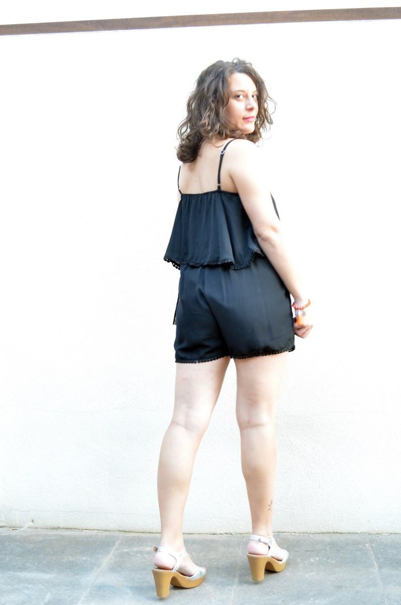 Mono corto negro_look_outfit_fashionblogger_mivestidoazul (7)