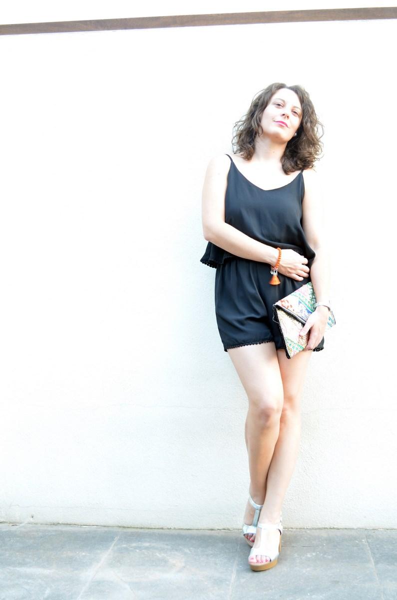 Mono corto negro_look_outfit_fashionblogger_mivestidoazul (8)