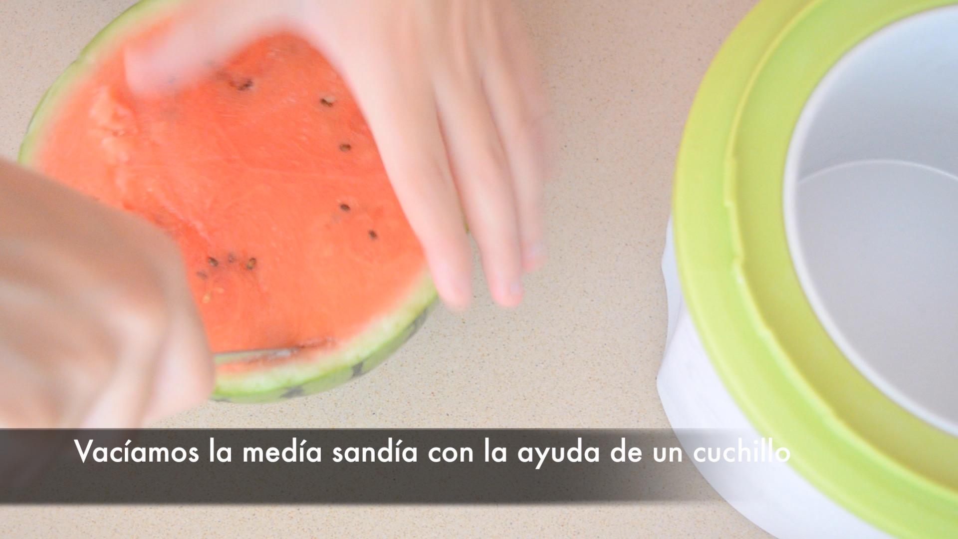 Receta_granizado de sandia_food_lifestyle_mivestidoazul (3)