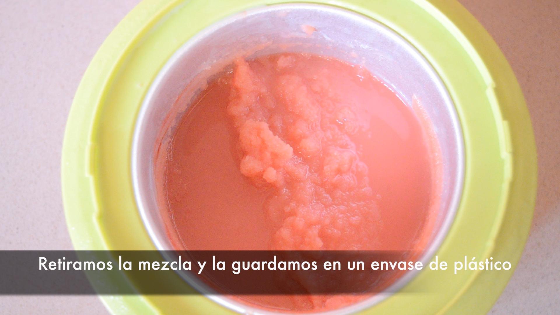 Receta_granizado de sandia_food_lifestyle_mivestidoazul (5)