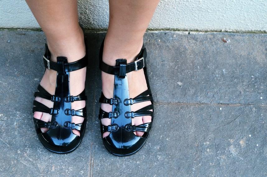 Shorts corazones_moda_streetstyle_look_fashionblogger_friendsfluencers_bloggercastellon_influencer_mivestidoazul (5)