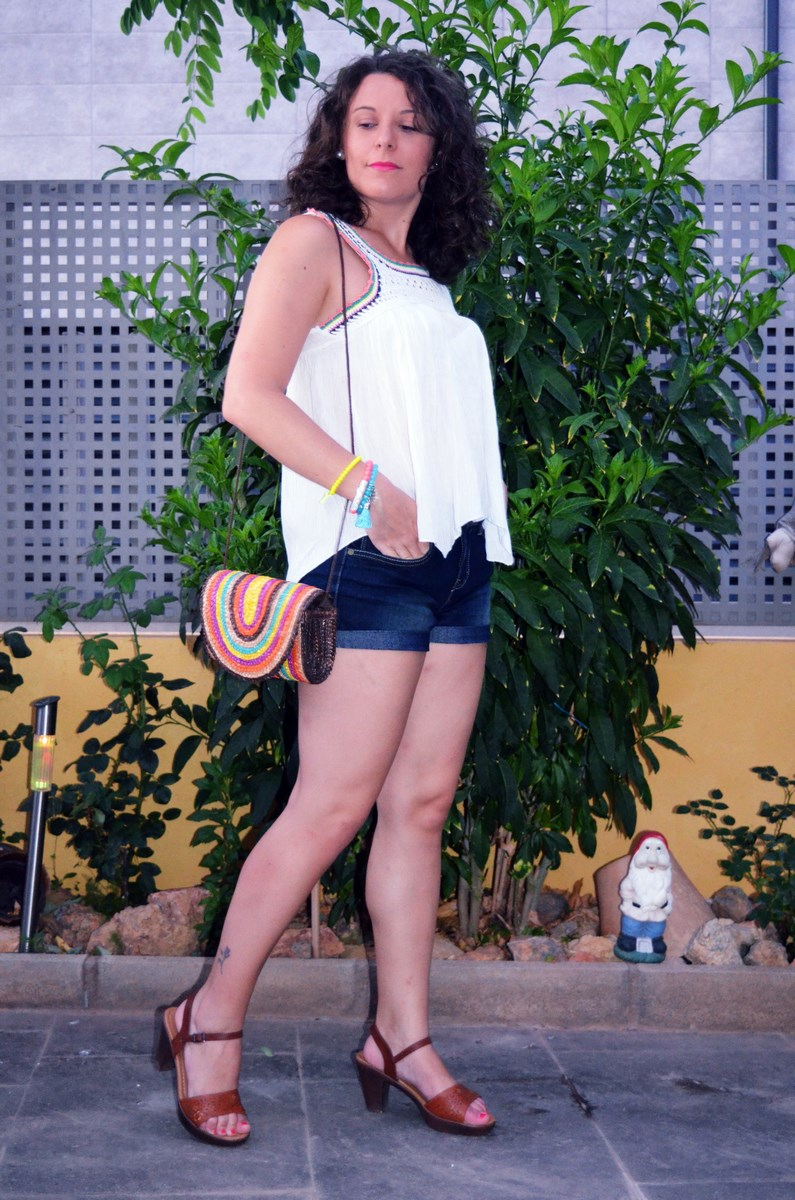 Top crochet_look_streetstyle_summer_mivestidoazul (2)