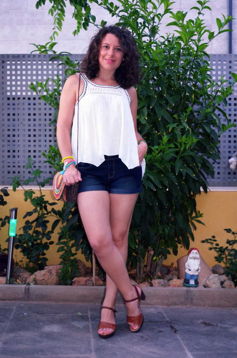 Top crochet_look_streetstyle_summer_mivestidoazul (3)