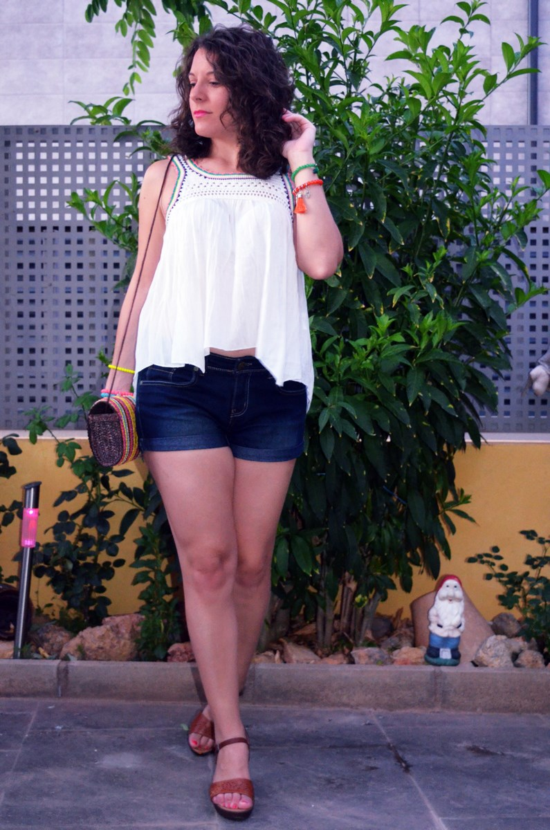 Top crochet_look_streetstyle_summer_mivestidoazul (5)