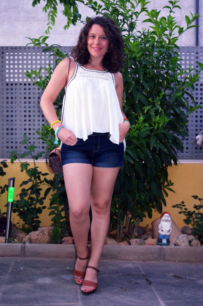 Top crochet_look_streetstyle_summer_mivestidoazul (7)