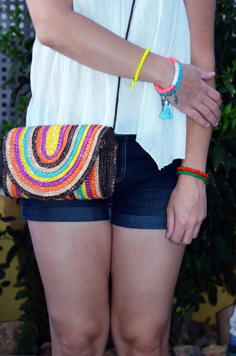 Top crochet_look_streetstyle_summer_mivestidoazul (8)