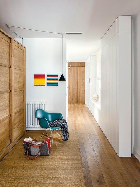 deco_apartamento_atemporal_barcelona_lifestyle_decoracion_blogdemoda_castellon_estilodevida-10