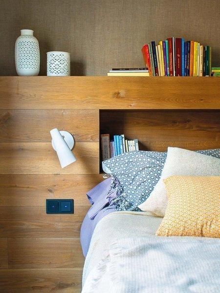 deco_apartamento_atemporal_barcelona_lifestyle_decoracion_blogdemoda_castellon_estilodevida-12
