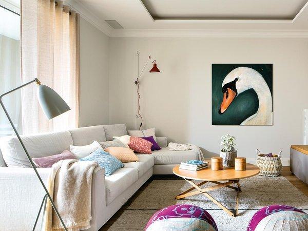 deco_apartamento_atemporal_barcelona_lifestyle_decoracion_blogdemoda_castellon_estilodevida-2