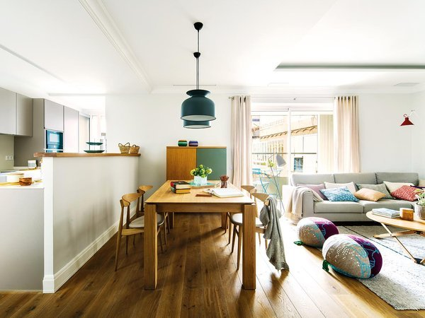 deco_apartamento_atemporal_barcelona_lifestyle_decoracion_blogdemoda_castellon_estilodevida-5