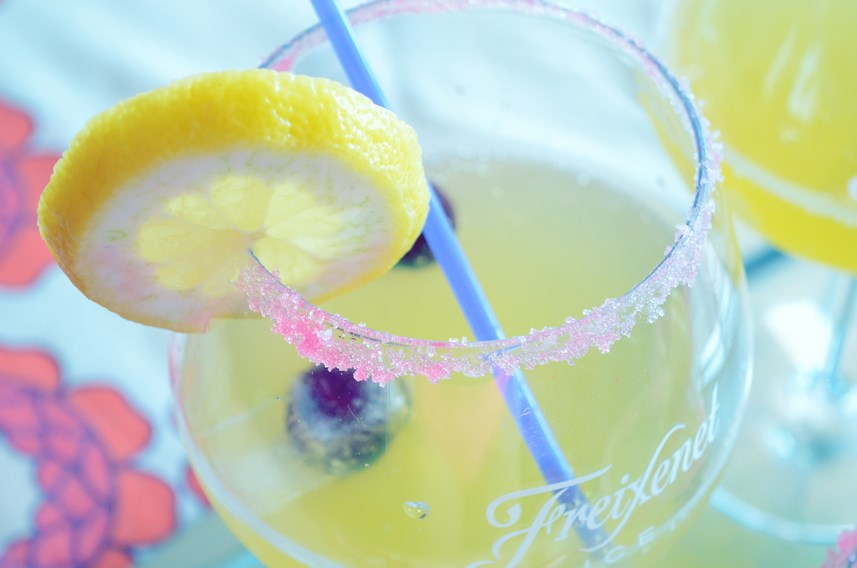 freixenet_ice_lifestyle_foodie_mivestidoazul-5