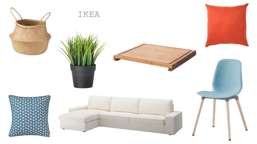 ikea_seleccion_decoracion