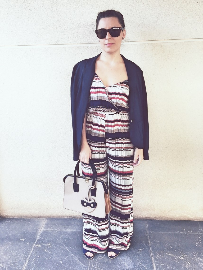 look_mono_rayas_streetstyle_fashionblogger_influencer_blogdemoda_castellon_friendsfluencers_mivestidoazul-1