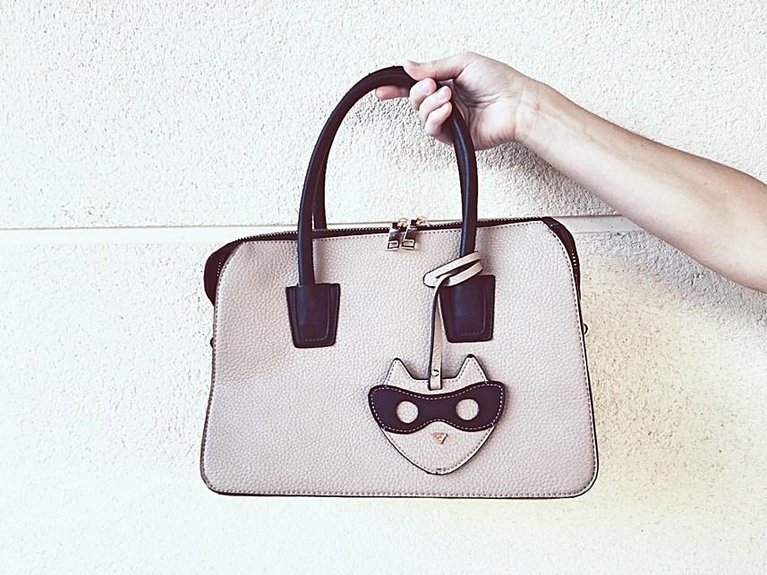look_mono_rayas_streetstyle_fashionblogger_influencer_blogdemoda_castellon_friendsfluencers_mivestidoazul-10