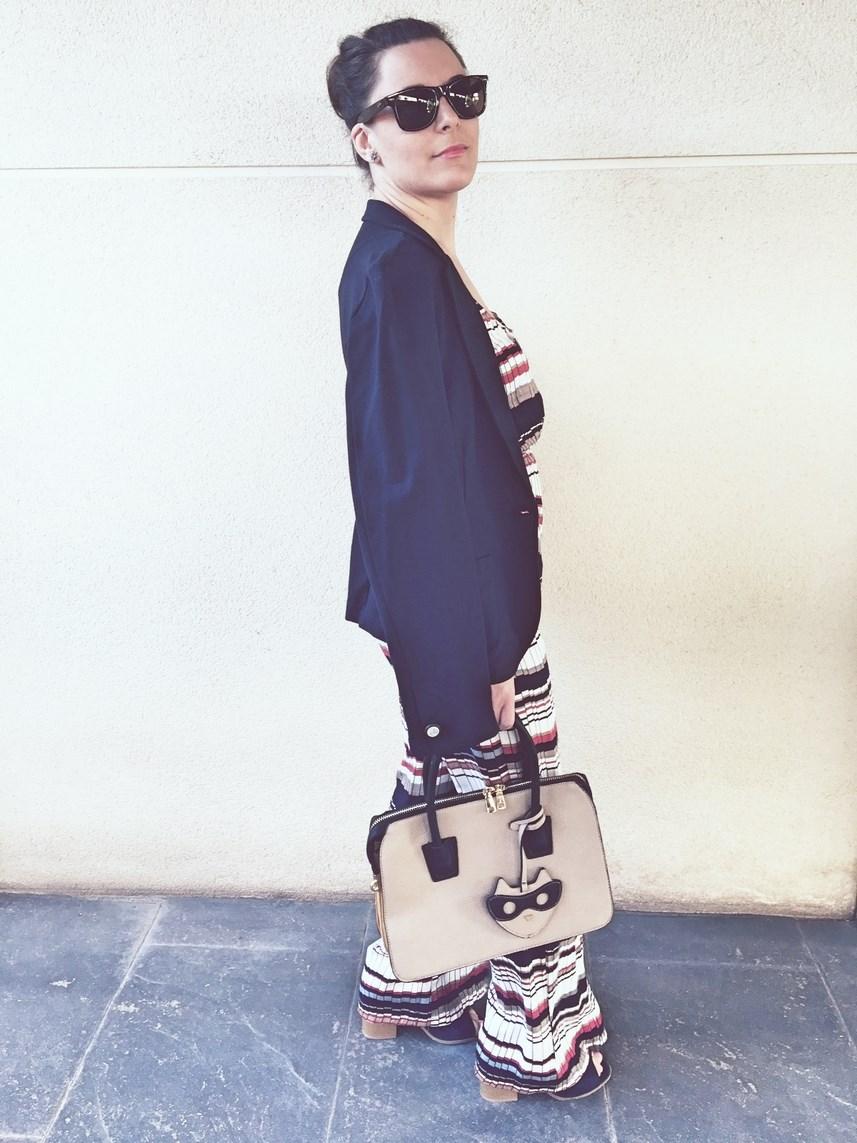 look_mono_rayas_streetstyle_fashionblogger_influencer_blogdemoda_castellon_friendsfluencers_mivestidoazul-2