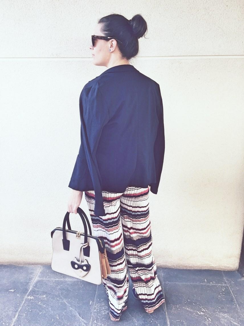look_mono_rayas_streetstyle_fashionblogger_influencer_blogdemoda_castellon_friendsfluencers_mivestidoazul-3