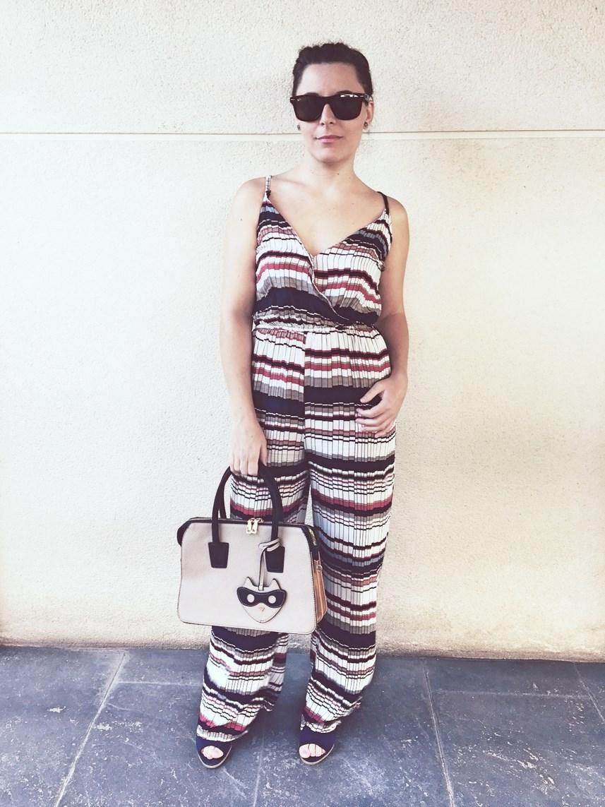 look_mono_rayas_streetstyle_fashionblogger_influencer_blogdemoda_castellon_friendsfluencers_mivestidoazul-4