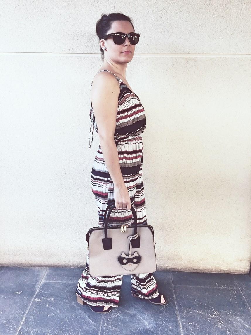 look_mono_rayas_streetstyle_fashionblogger_influencer_blogdemoda_castellon_friendsfluencers_mivestidoazul-5