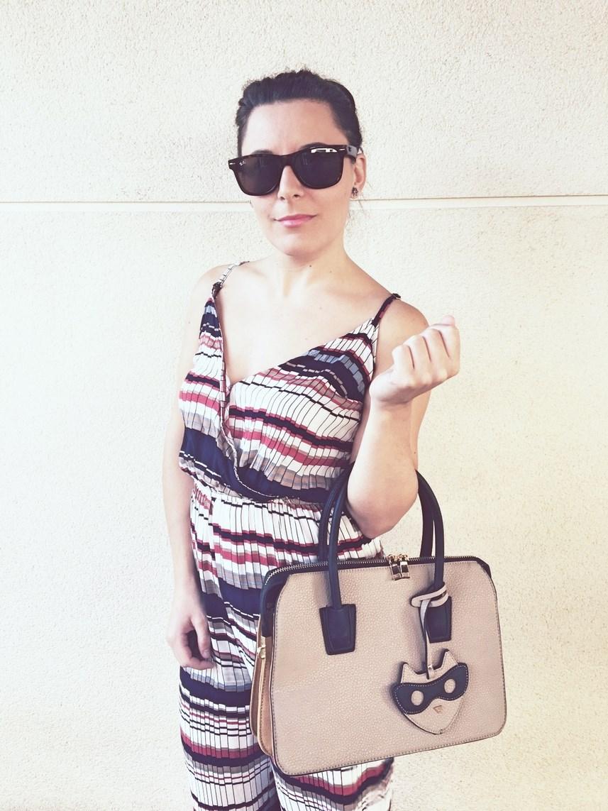 look_mono_rayas_streetstyle_fashionblogger_influencer_blogdemoda_castellon_friendsfluencers_mivestidoazul-7