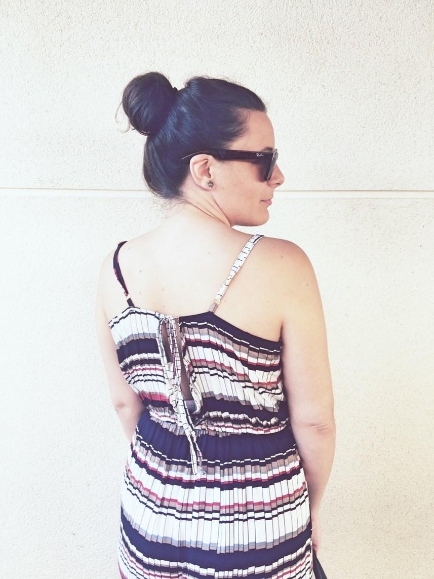 look_mono_rayas_streetstyle_fashionblogger_influencer_blogdemoda_castellon_friendsfluencers_mivestidoazul-8
